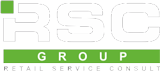 Retail Service Consult Group
